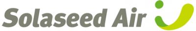 logo-ソラシドエア70