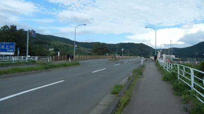橋会場入り口1