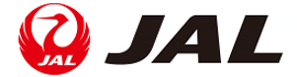 logo-JAL70