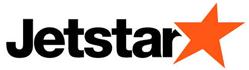 logo-Jetstar70