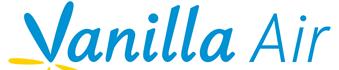 logo-Vanilla_Air70