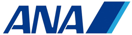 logo_ana70