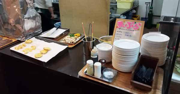 リビアン天ぷら3