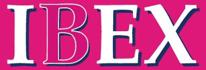 IBEXロゴ