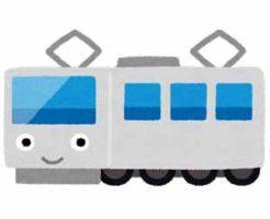 31路面電車