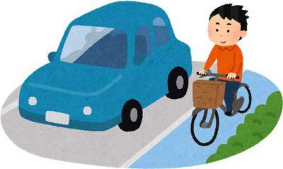 17-2自転車