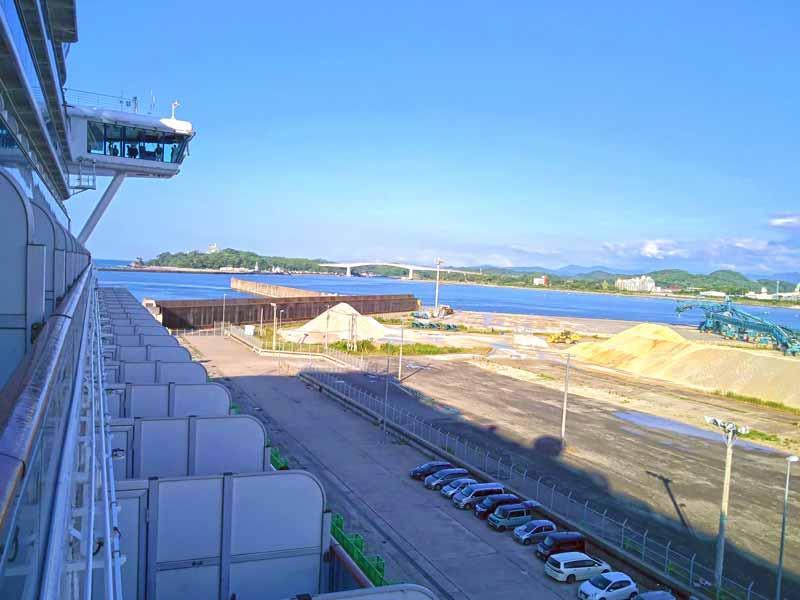 高知新港2