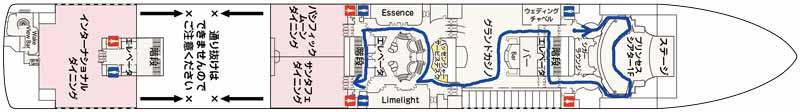 6-前方上地図
