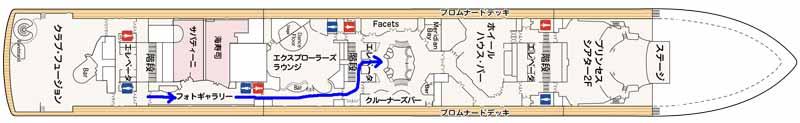 7-中央上地図