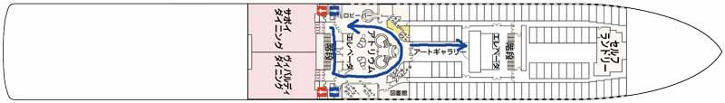 5-中央上地図