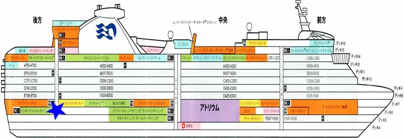 6-後方横地図