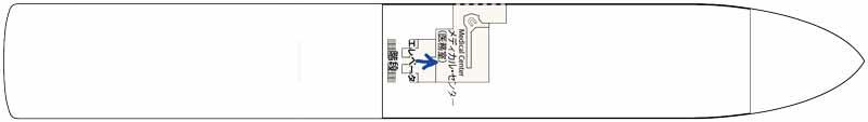 4-中央上地図
