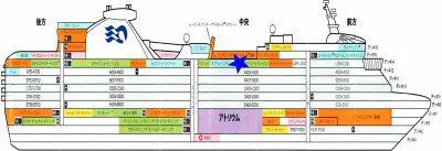 14-中央横地図
